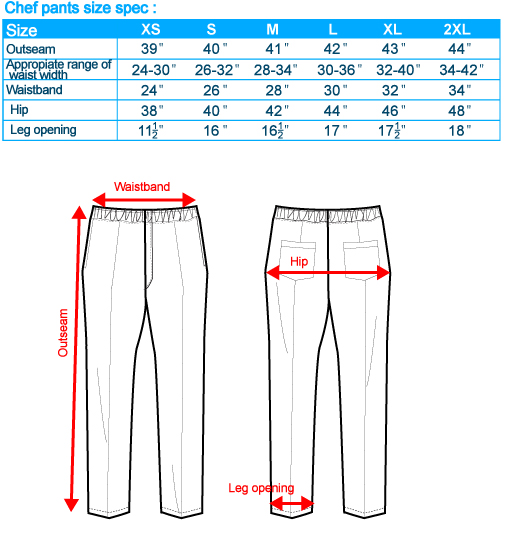 Mens Shirt Sizing Guide Images Shoe Sale Online