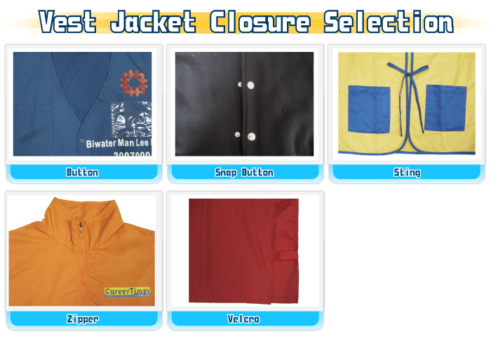 Design options-closure selection-vest jacket-20100701.jpg