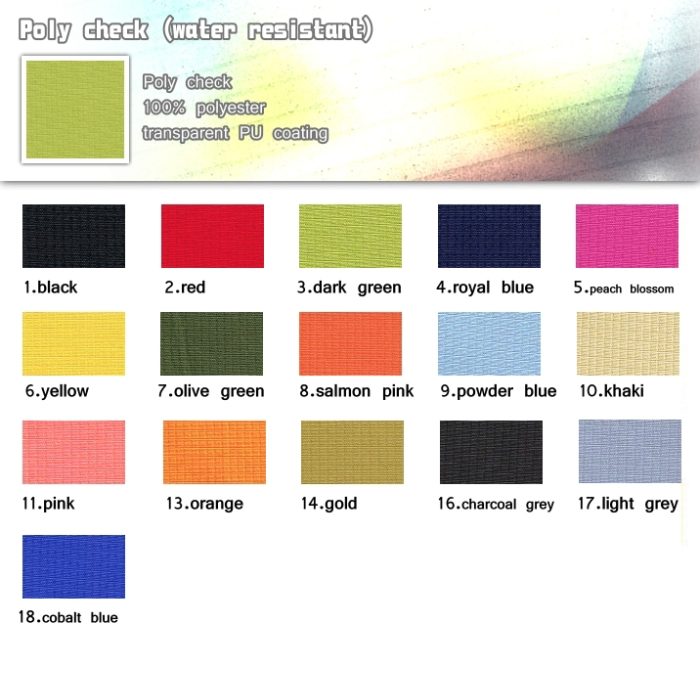 Fabric-Poly-check-100%-polyester-transparent-PU-coating-20090714_Uniform-standard
