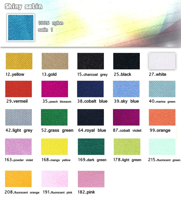 Fabric-100%-nylon-satin-uniform-wear-20090714_Uniform-standard