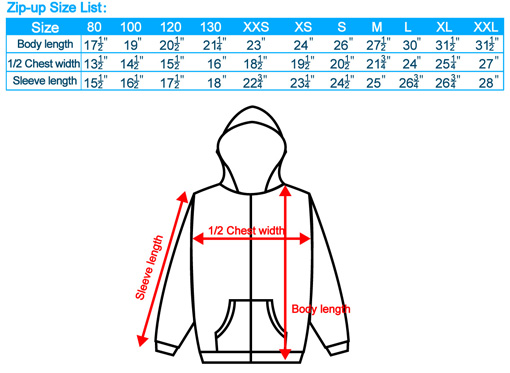 size-list-kids-adult-zip-up-20100527