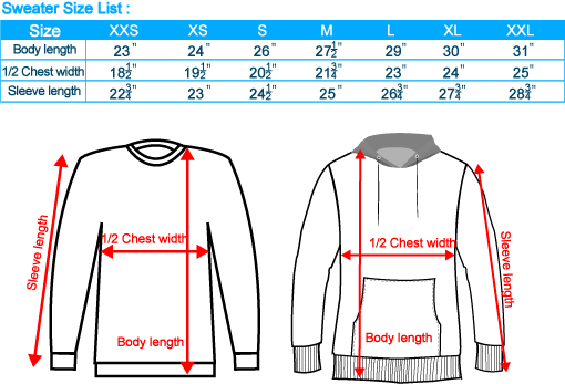 size-list-sweater-20110421