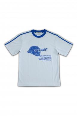 Free t shirt transfers designs custom t shirt for Custom t shirt transfers