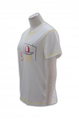 T shirt quilt free t shirt transfers custom for Custom t shirt transfers