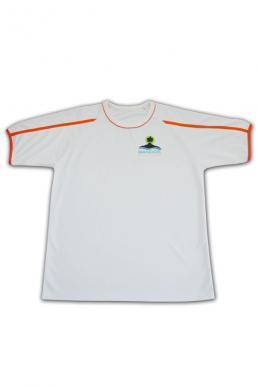 Wholesale T Shirt Transfers Funny T Shirt