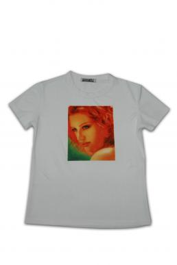 Wholesale T Shirt Transfers Designs Tee Shirt Printing Tee