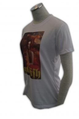 Printable tee shirt transfers custom t shirt for Custom t shirt transfers