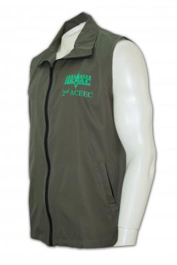 Cooling Jacket Design | Chanel Jacket For Sale Best Jacket Brands Design Tailoring Cooling