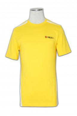 custom t shirt transfers cheap t shirt