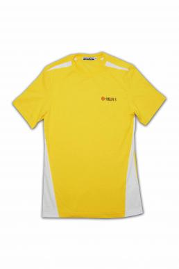 Custom t shirt transfers cheap t shirt for Custom t shirt transfers