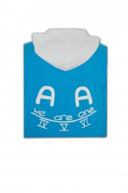 free t shirt transfer templates - custom t shirt transfers t shirt template t shirt quilt