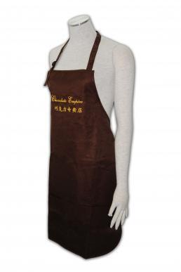 Best Apron Wholesale Singapore | Uniform Standard