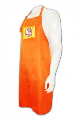 free apron design ideas