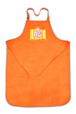 free apron design ideas