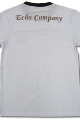 Wholesale T Shirt Transfers Designs Tee Shirt
