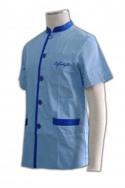 cleaning uniform manufacturer work shirts wholesale work ...