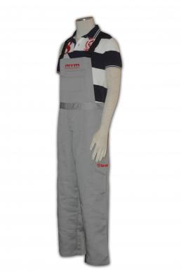 Singapore uniform supplier for Spa uniform supplier in singapore