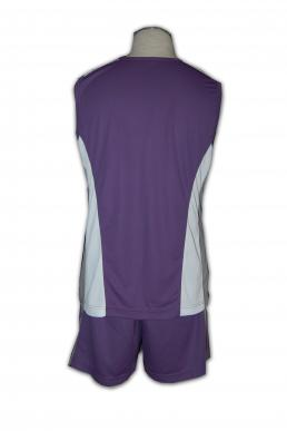 cheap workout clothes for