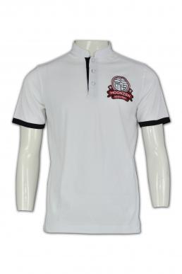Polo Shirt Maker Singapore Online Clothing Singapore