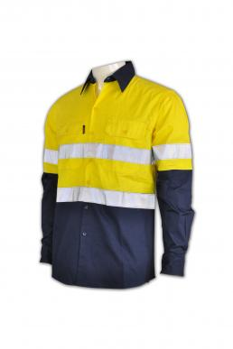 Industrial uniform suppliers for Spa uniform suppliers south africa