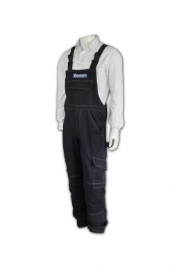 8fe93fdb6cd D124 fashionable corporate wear