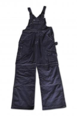 31823e834f9 ... D124 fashionable corporate wear ...