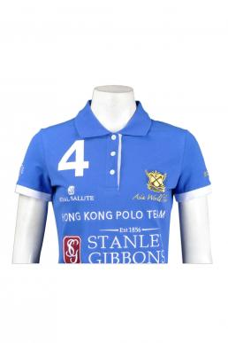 P512 discount mens polo shirts
