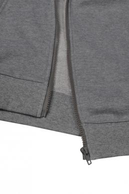 Z221 durk grey sweaters for man