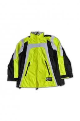 J390 winter jackets Singapore