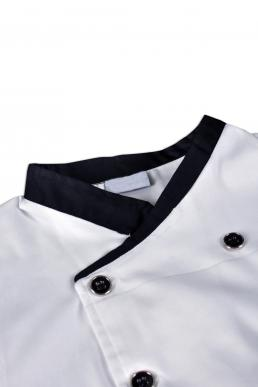 KI069 Chef Uniform