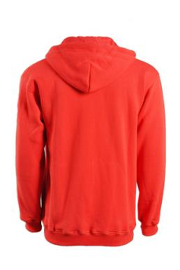 Z232 man red sweater for sale