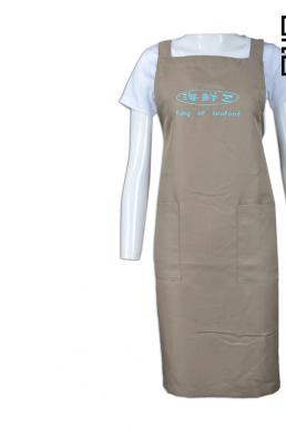 AP084 Tailor-made Aprons For Sale