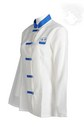 CL020 Custom Made Cleaning Company Uniforms