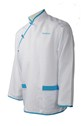 CL023 Customize Career Apparel For Housekeeping