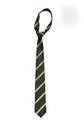 TI143 Bespoke Striped Ties