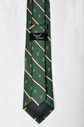 TI133 Personalised Cheap Mens Ties