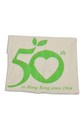 TBC015 Personalized Wholesale Tablecloths
