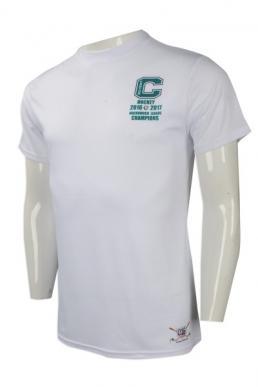 t801 t shirt printing design template singapore
