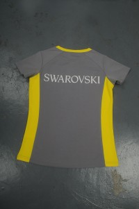 T850 Custom-Made Shirts For Women In Sale
