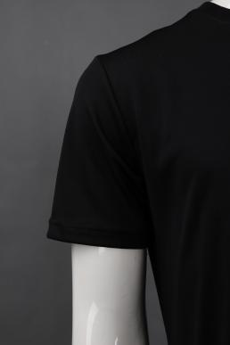 T885 Black T Shirt Online Simple Template
