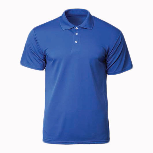 Athletic Performance Polo