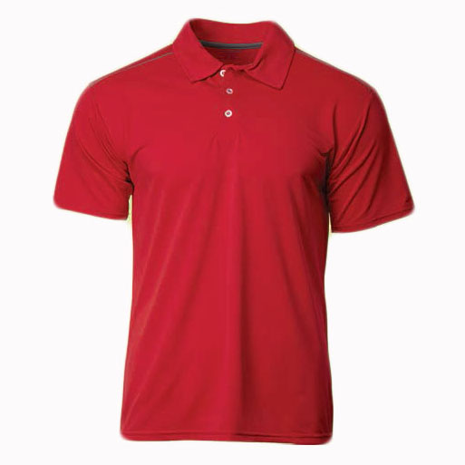 Athletic Polo Collection